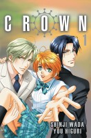crown1large