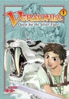 Vermonia1