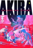 manga AKIRA KODANSHA ED GN VOL 01