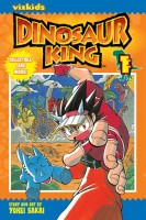 DinosaurKing_01_cvr