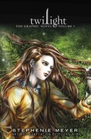 Twilight_GraphicNovel