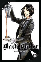 BlackButler1_170