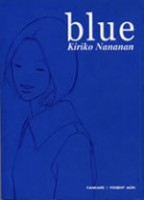 cvr_blue
