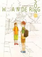 wandering-son-1-226x300