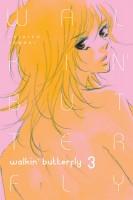 walkin_V3_l