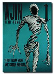 book_ajin-demihuman01