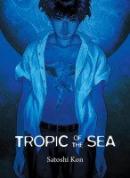 tropic-of-the-sea-cover