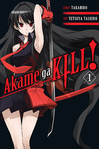 Takahiro_AkameGaKill_V1_FINAL