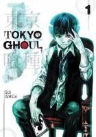 tokyo_ghoul_viz_cover