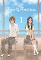 Love-at-Fourteen-Volume-1