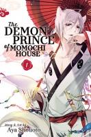 demon_prince