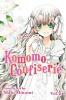 komomo_confiserie