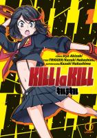 Kill_la_Kill